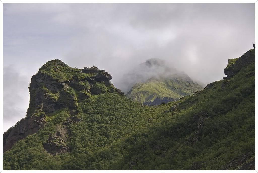 Un petit tour d'Islande... - Page 3 Isljour20_36p
