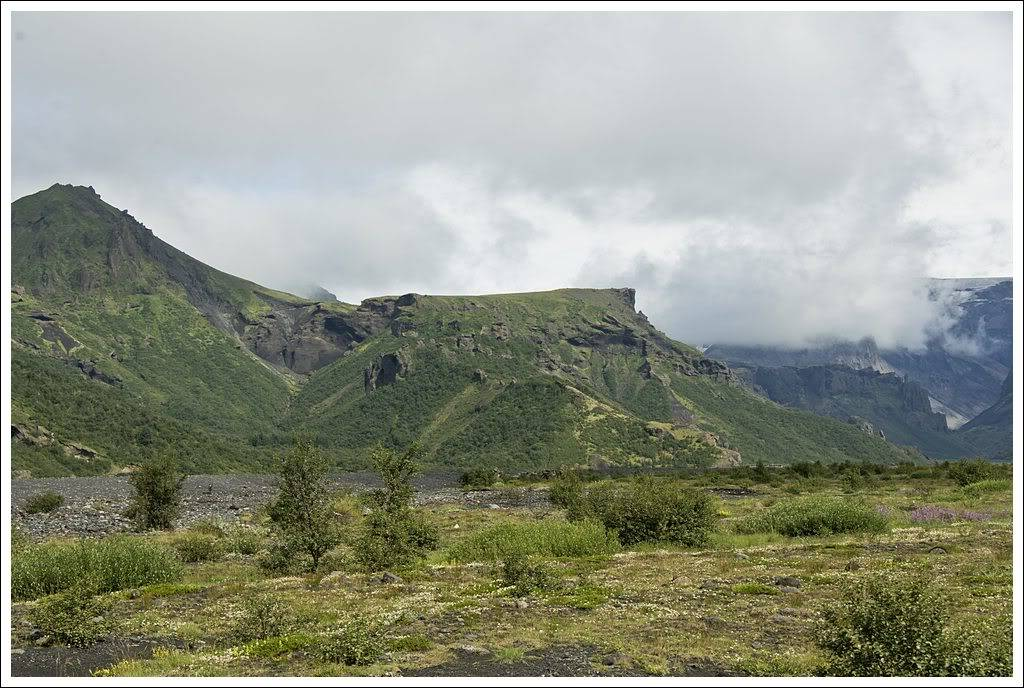 Un petit tour d'Islande... - Page 3 Isljour20_37p
