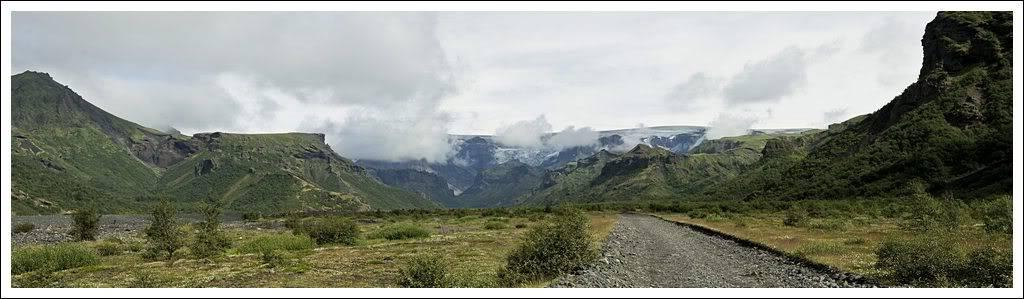 Un petit tour d'Islande... - Page 3 Isljour20_38p