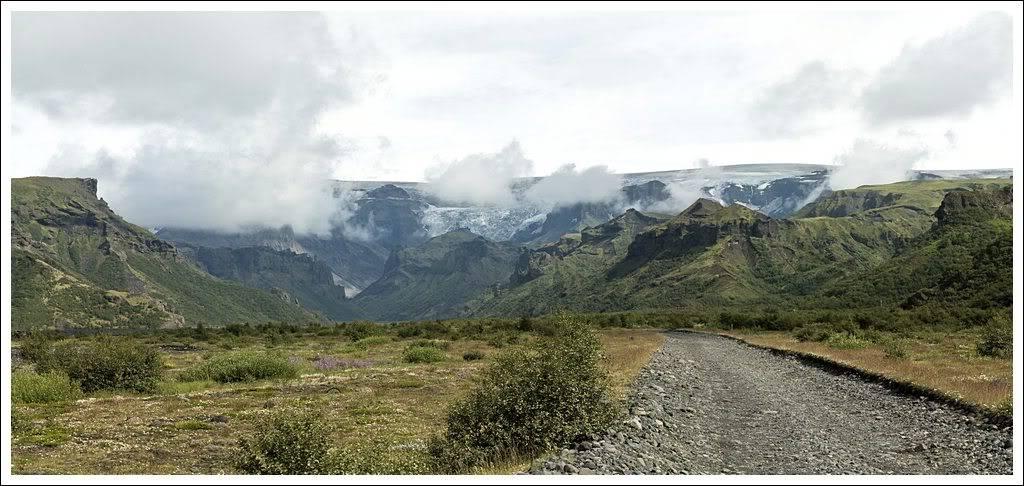 Un petit tour d'Islande... - Page 3 Isljour20_39p
