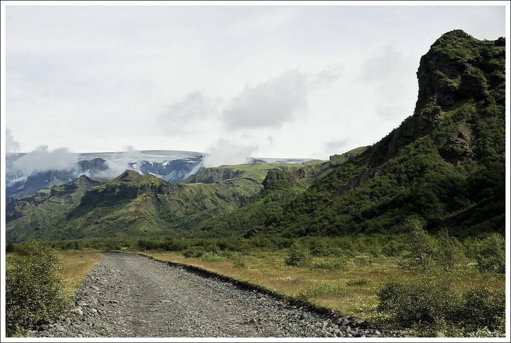 Un petit tour d'Islande... - Page 3 Isljour20_40p