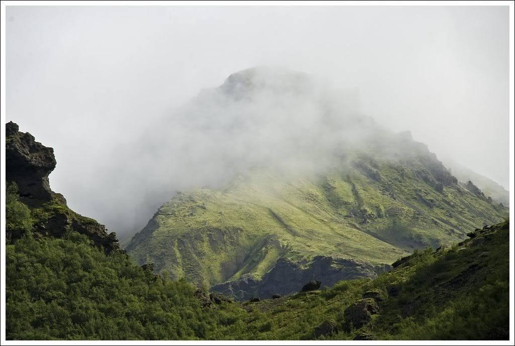 Un petit tour d'Islande... - Page 3 Isljour20_41p
