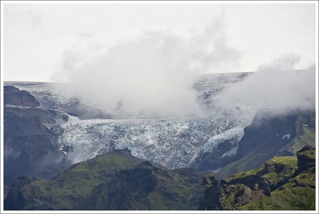 Un petit tour d'Islande... - Page 3 Isljour20_42p