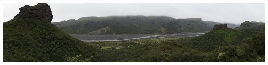Un petit tour d'Islande... - Page 3 Isljour20_45p