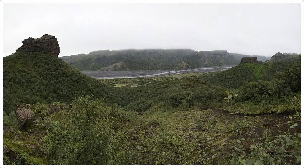 Un petit tour d'Islande... - Page 3 Isljour20_46p