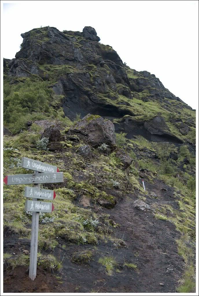 Un petit tour d'Islande... - Page 3 Isljour20_47p