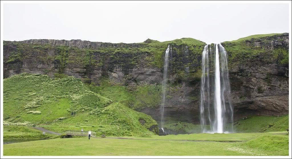 Un petit tour d'Islande... - Page 3 Isljour20_4p