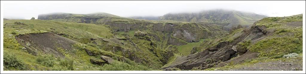 Un petit tour d'Islande... - Page 3 Isljour20_51p