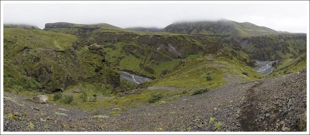 Un petit tour d'Islande... - Page 3 Isljour20_52p