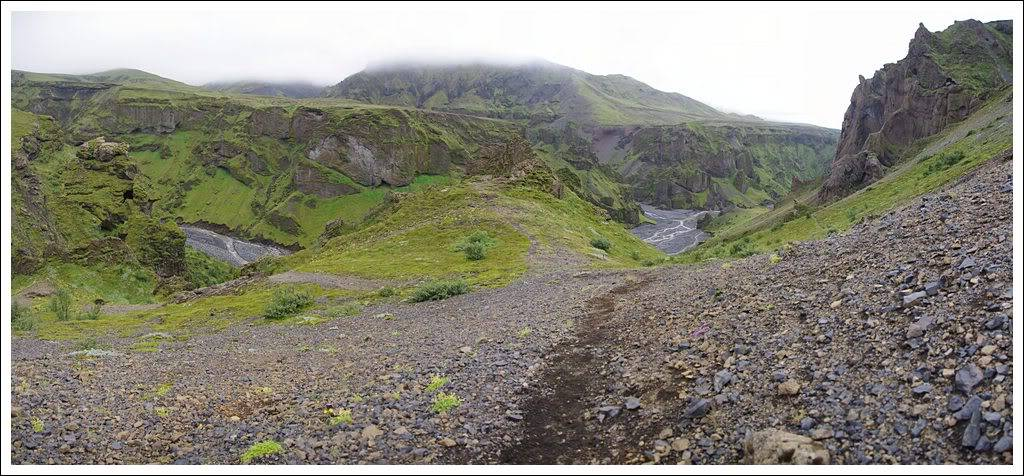 Un petit tour d'Islande... - Page 3 Isljour20_53p