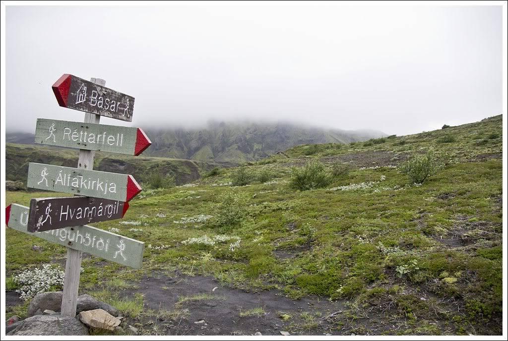 Un petit tour d'Islande... - Page 3 Isljour20_54p