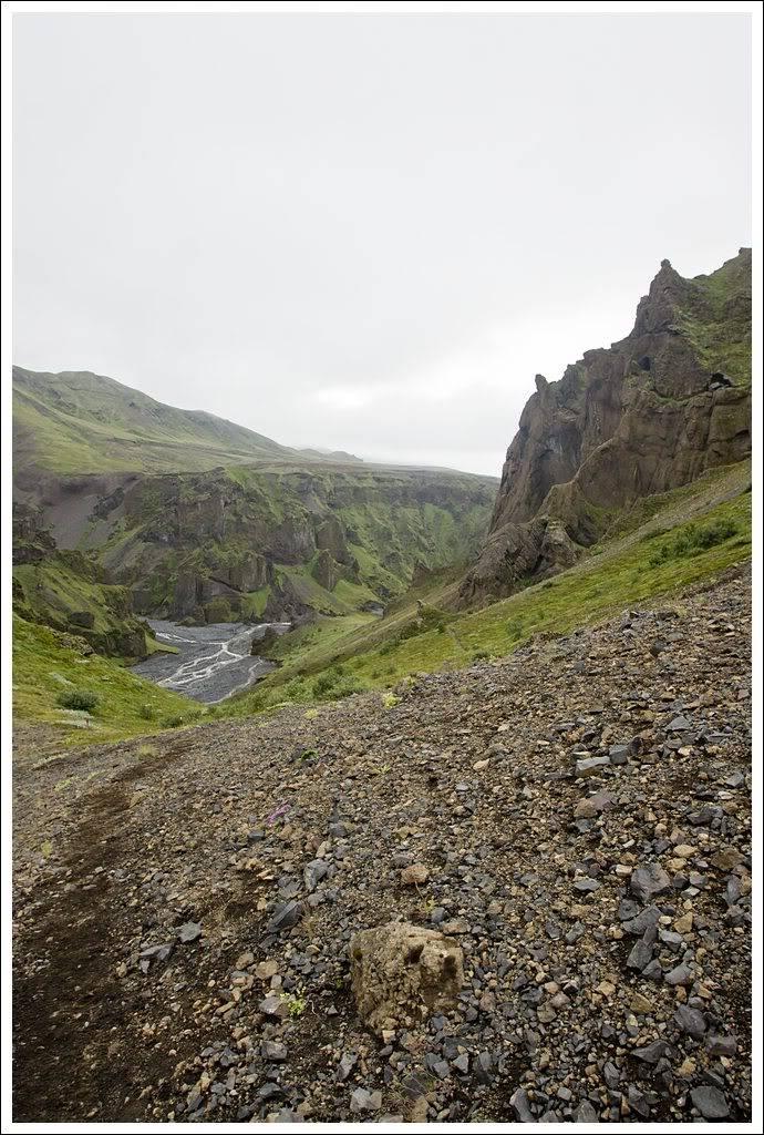 Un petit tour d'Islande... - Page 3 Isljour20_55p