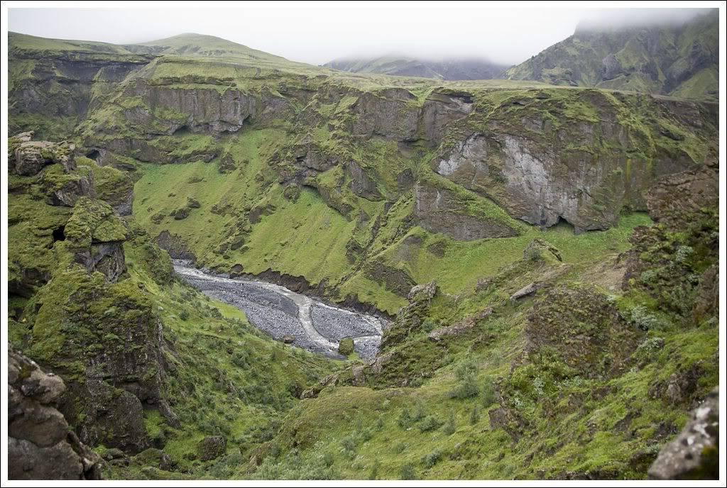Un petit tour d'Islande... - Page 3 Isljour20_56p