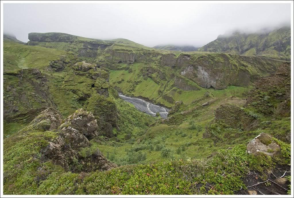 Un petit tour d'Islande... - Page 3 Isljour20_57p