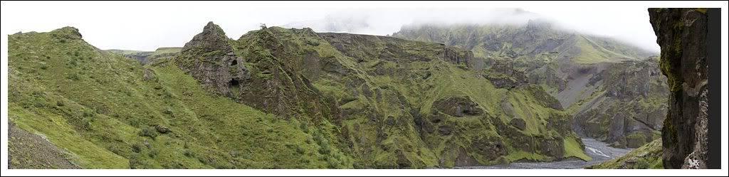 Un petit tour d'Islande... - Page 3 Isljour20_59p
