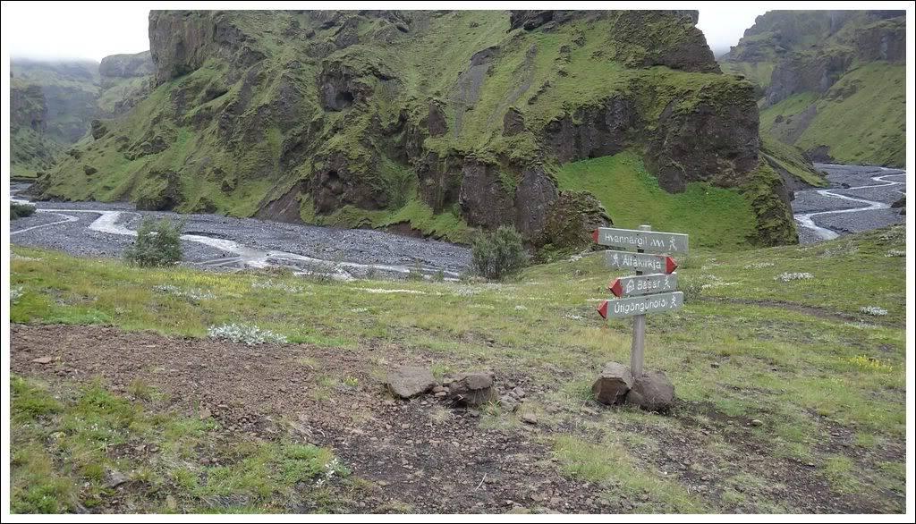 Un petit tour d'Islande... - Page 3 Isljour20_60p