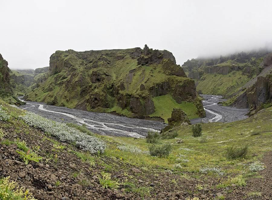 Un petit tour d'Islande... - Page 3 Isljour20_61Ap