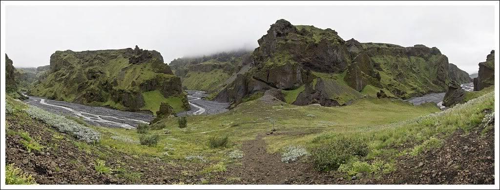 Un petit tour d'Islande... - Page 3 Isljour20_61p
