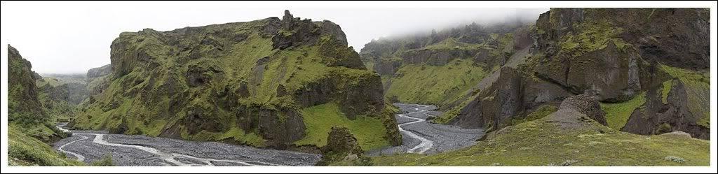 Un petit tour d'Islande... - Page 3 Isljour20_62p