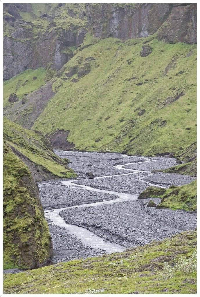 Un petit tour d'Islande... - Page 3 Isljour20_63p