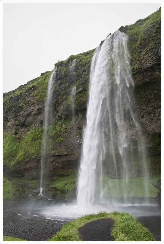 Un petit tour d'Islande... - Page 3 Isljour20_6p