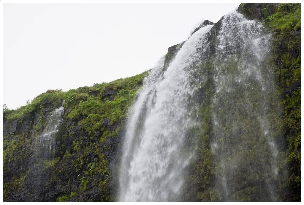 Un petit tour d'Islande... - Page 3 Isljour20_7p