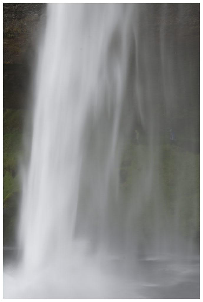Un petit tour d'Islande... - Page 3 Isljour20_8p