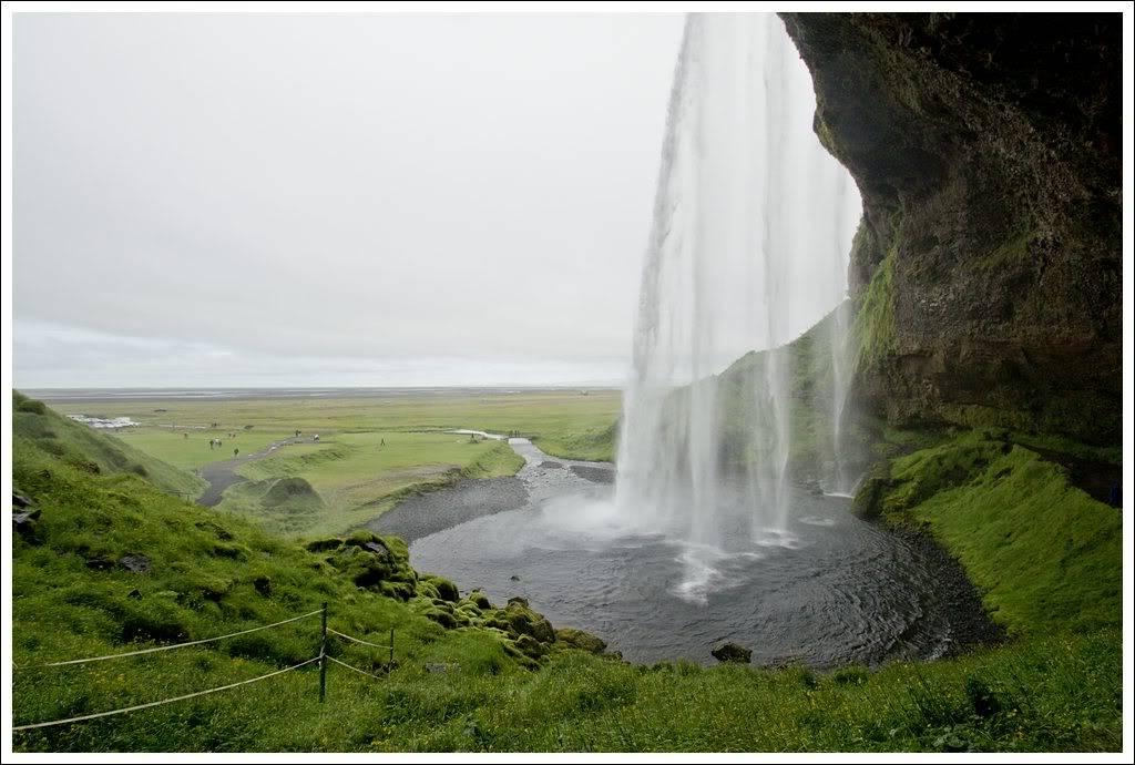 Un petit tour d'Islande... - Page 3 Isljour20_9p
