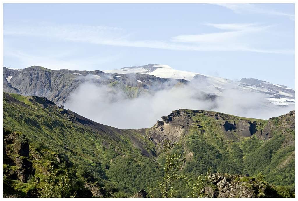 Un petit tour d'Islande... - Page 3 Isljour21_02p