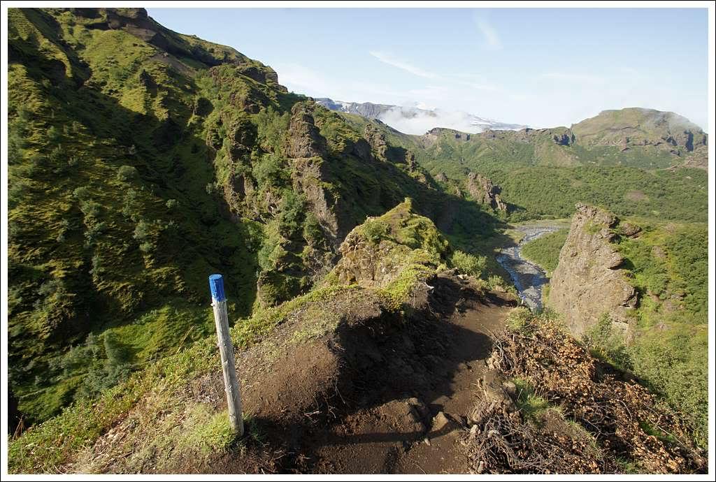 Un petit tour d'Islande... - Page 3 Isljour21_03p