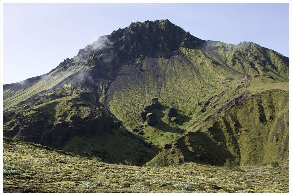 Un petit tour d'Islande... - Page 3 Isljour21_05p