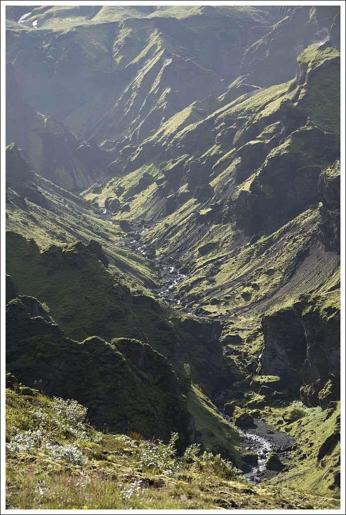 Un petit tour d'Islande... - Page 3 Isljour21_06p