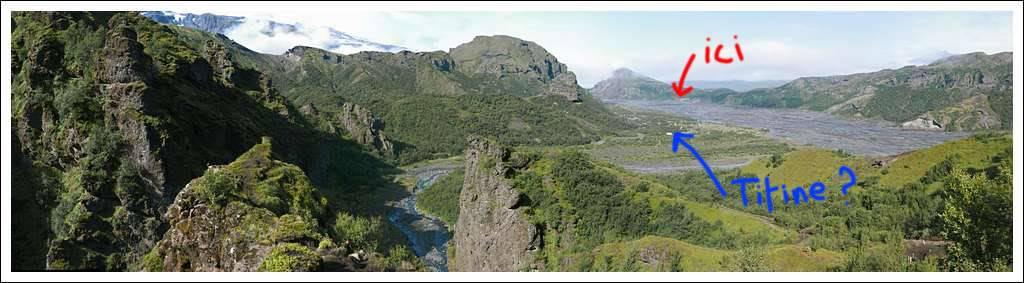 Un petit tour d'Islande... - Page 3 Isljour21_08bp