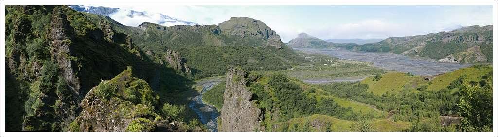 Un petit tour d'Islande... - Page 3 Isljour21_08p