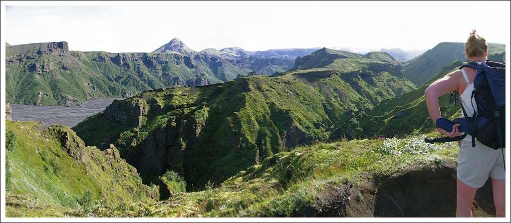 Un petit tour d'Islande... - Page 3 Isljour21_09p
