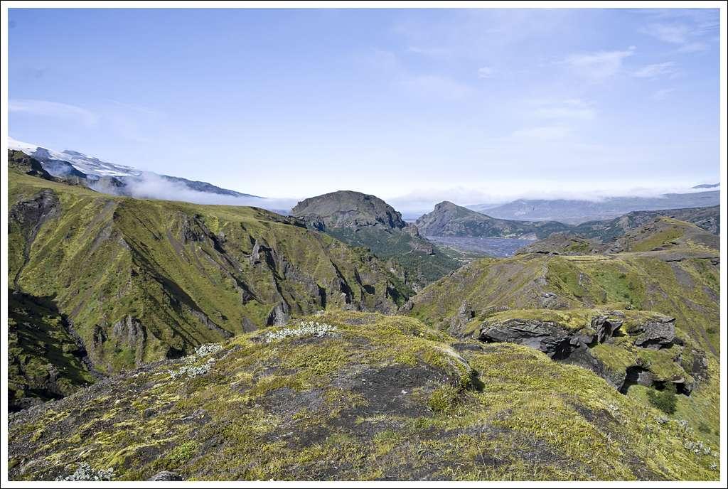 Un petit tour d'Islande... - Page 3 Isljour21_10p