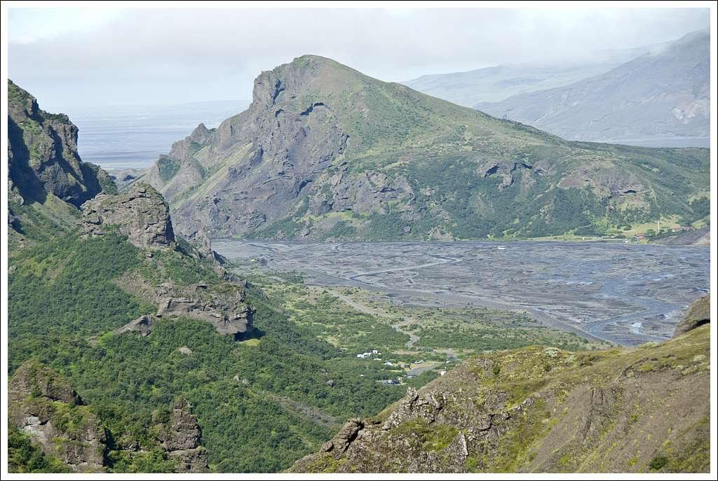 Un petit tour d'Islande... - Page 3 Isljour21_11p