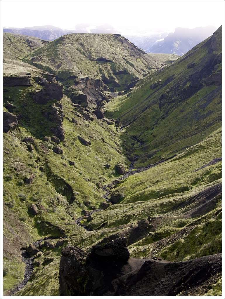 Un petit tour d'Islande... - Page 3 Isljour21_12p