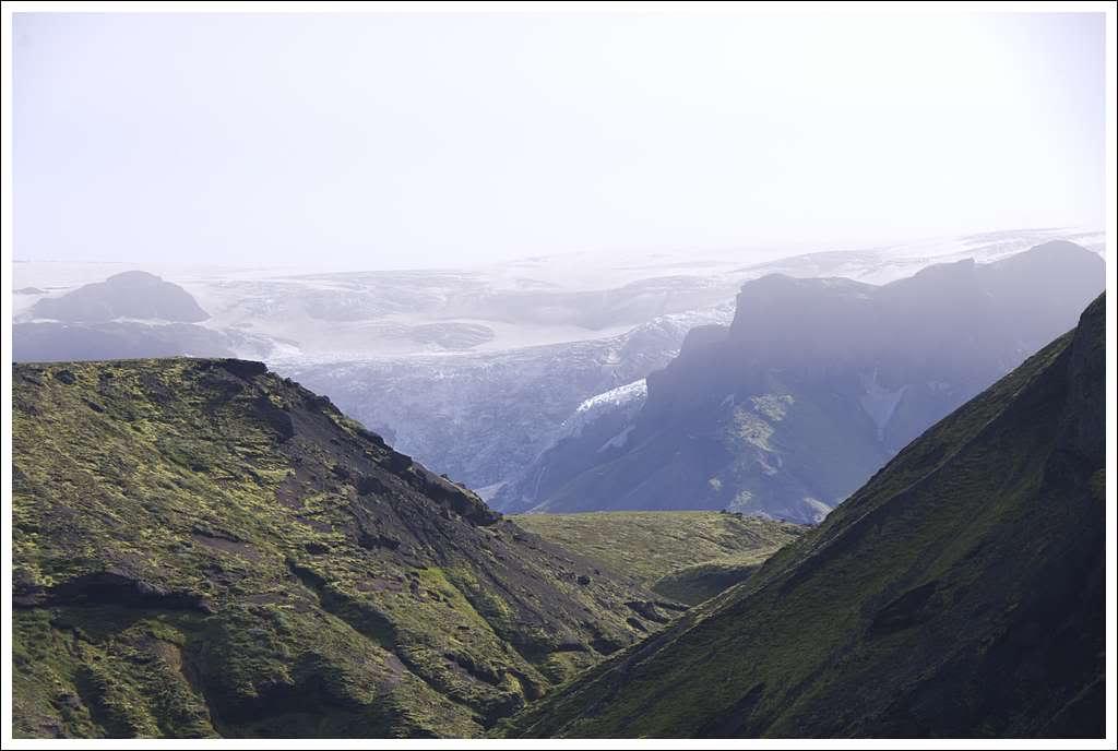 Un petit tour d'Islande... - Page 3 Isljour21_13p