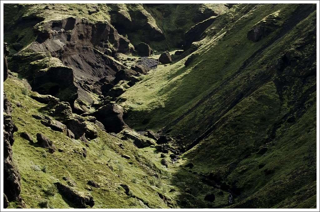 Un petit tour d'Islande... - Page 3 Isljour21_14p