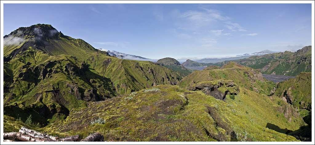 Un petit tour d'Islande... - Page 3 Isljour21_16p