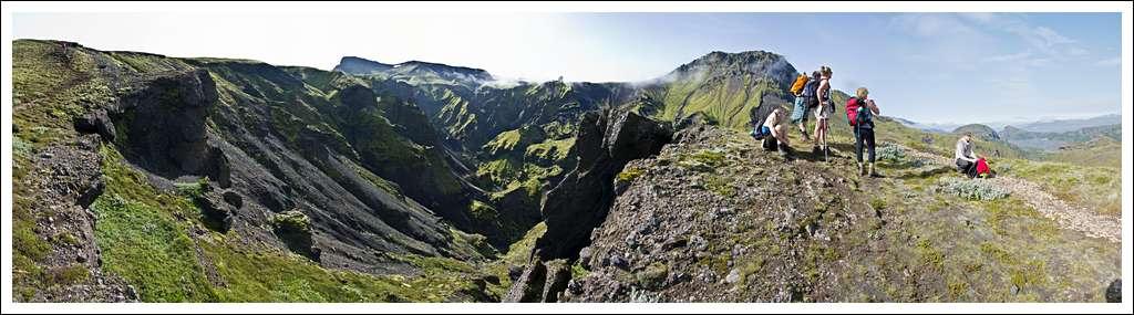 Un petit tour d'Islande... - Page 3 Isljour21_17p