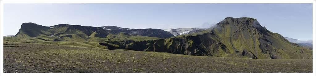 Un petit tour d'Islande... - Page 3 Isljour21_18p