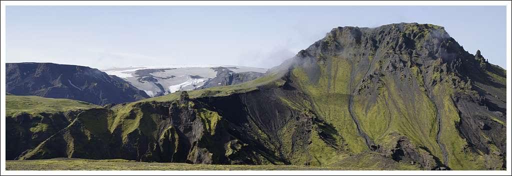 Un petit tour d'Islande... - Page 3 Isljour21_19p