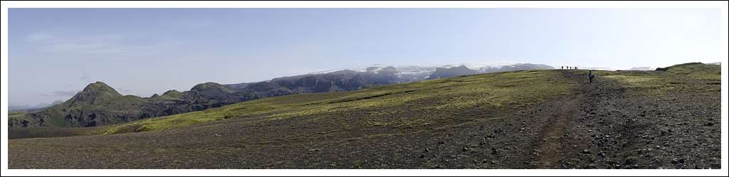 Un petit tour d'Islande... - Page 3 Isljour21_20p