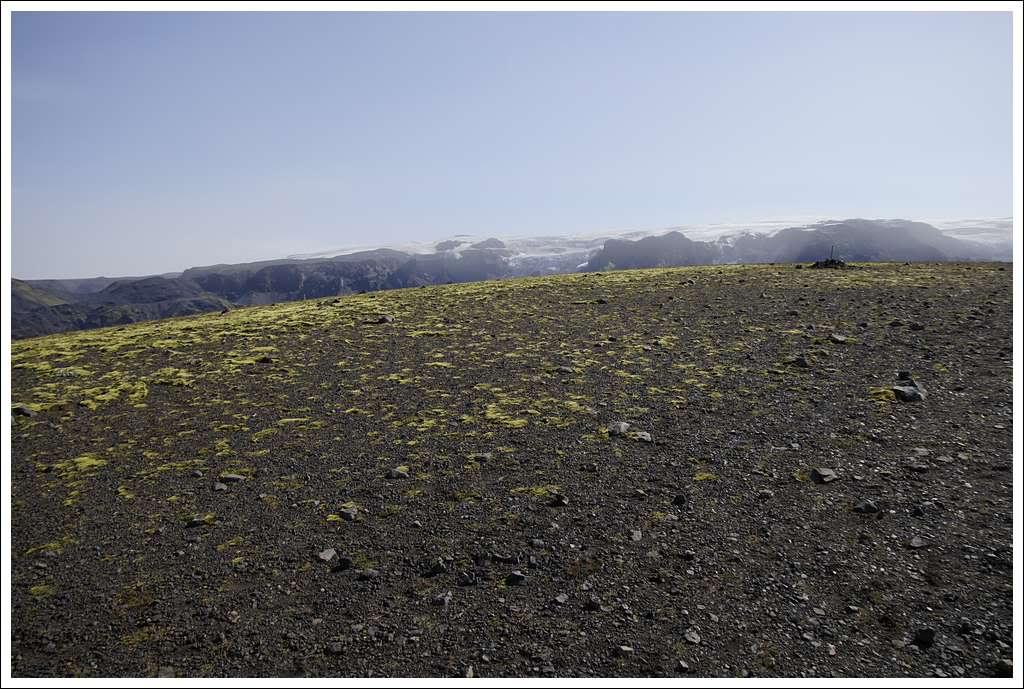 Un petit tour d'Islande... - Page 3 Isljour21_21p