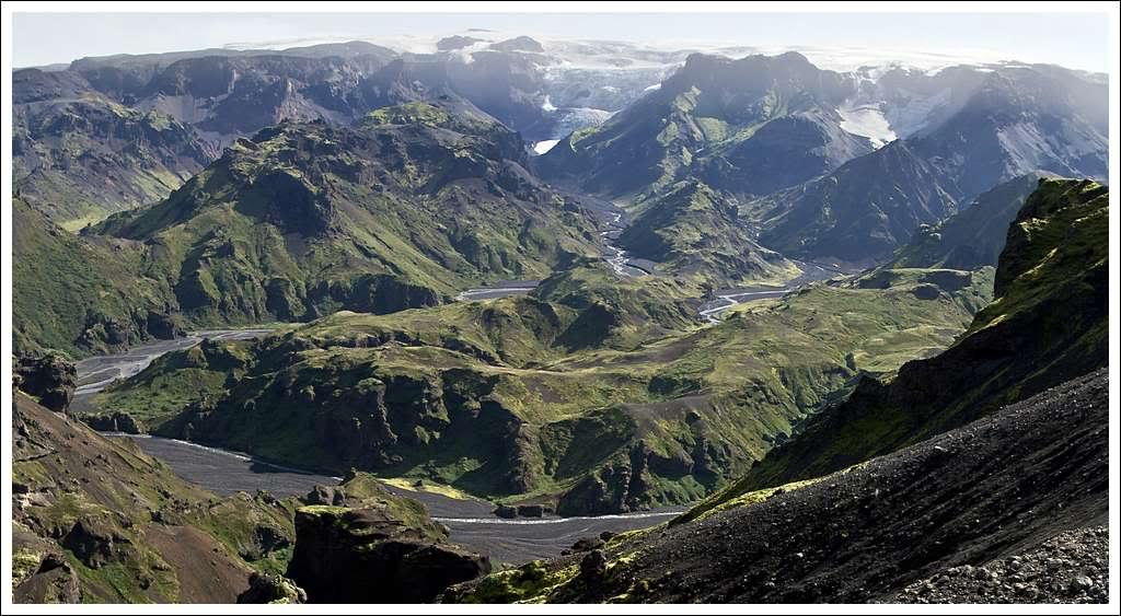 Un petit tour d'Islande... - Page 3 Isljour21_22p