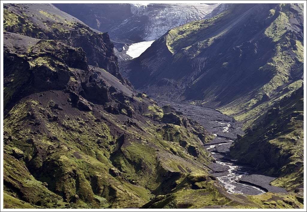 Un petit tour d'Islande... - Page 3 Isljour21_23p