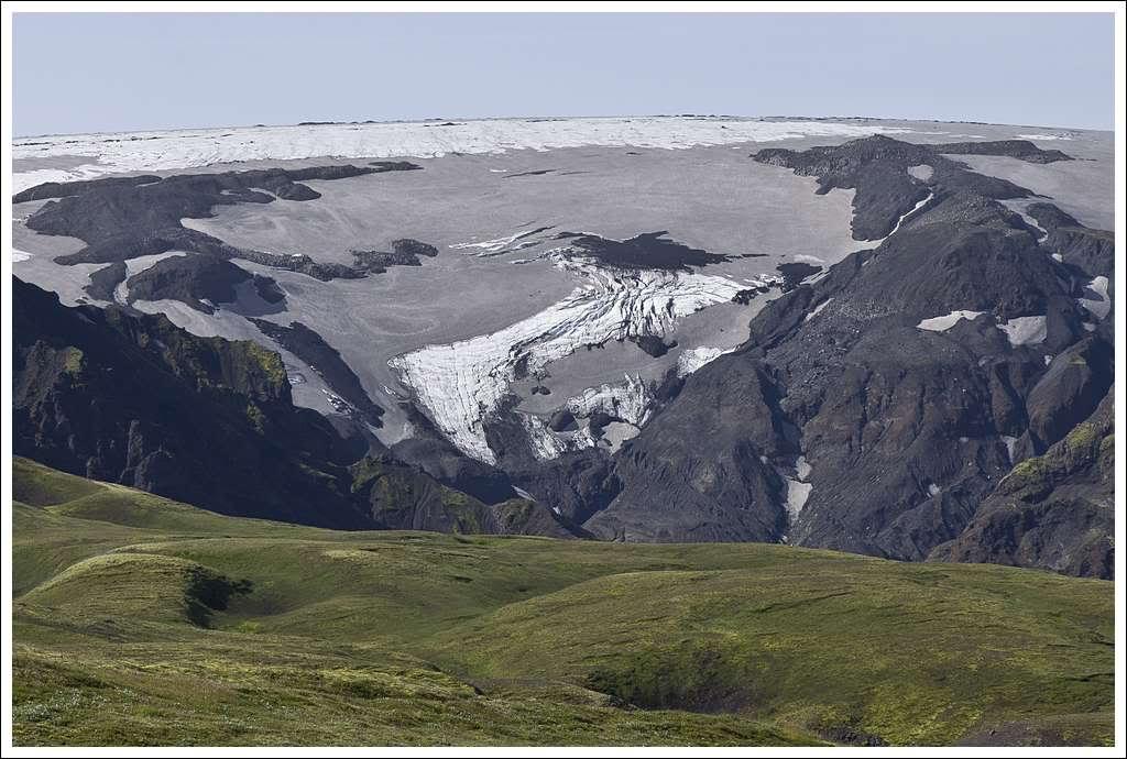 Un petit tour d'Islande... - Page 3 Isljour21_25p