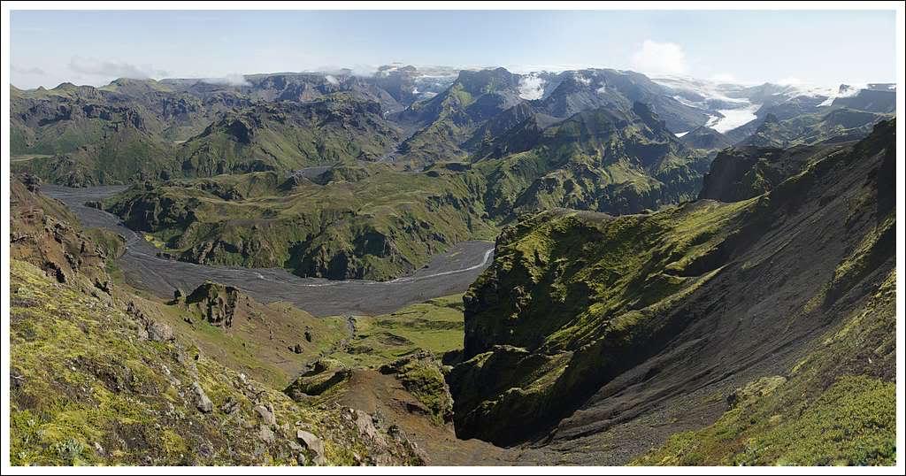 Un petit tour d'Islande... - Page 3 Isljour21_26p